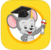 ABCmouse_Apps_Icon