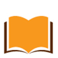 PT_EarlyLiteracy_ReadIcon
