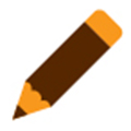 PT_EarlyLiteracy_WriteIcon
