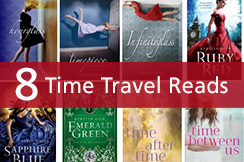 T_Feature_TimeTravelReads