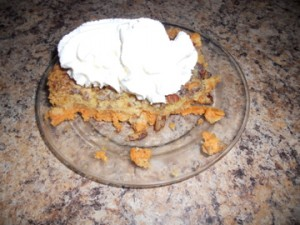 ED_Post_pumpkincakefinished