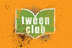 Kids_Feature_TweenClub