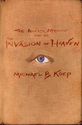 Michael Koep_bookcover