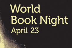 News_Feature_WorldBookNight