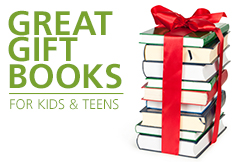 P&T_Feature_GiftBooks