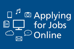 ED_Feature_ApplyingForJobs