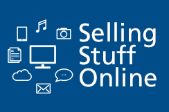 ED_Feature_SellingStuff