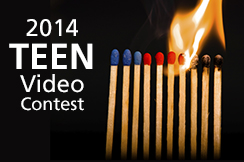 Teen_Feature_VideoContest