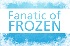 Kids_Feature_Frozen