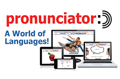 News_Features_Pronunciator
