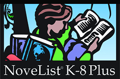 Kids_Feature_NovelistK8