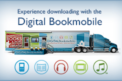 News_Feature_DigitalBookmobile