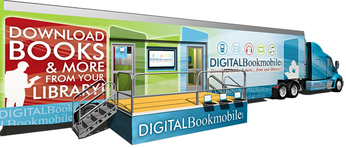 News_Post_DigitalBookmobile