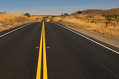 B&C_Feature_OpenRoad