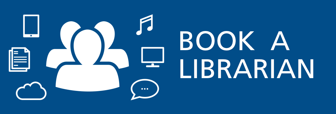 Use our book a librarian service to schedule a one-on-one meeting with a Spokane Country Library District librarian. Get answers and assistance.