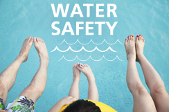 Feature_WaterSafety