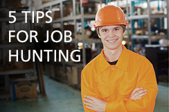 Teen_Feature_JobHuntingTips