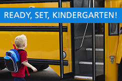 Feature_Kindergarten