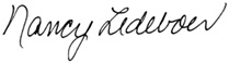 NancySignature copy