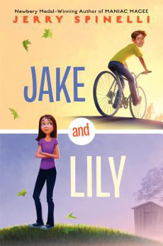 Post_Bullies_jakeandlily