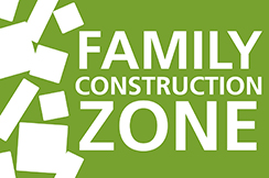 Feature_FamilyConstructionZone