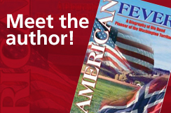Feature_MeetAuthors_AmericanFever
