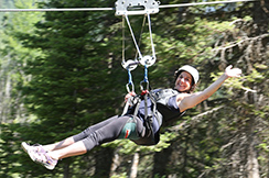 Feature_Zipline_Jane