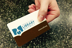 Feature_LibrarySystems_Card