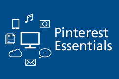 Feature_PinterestEssentials
