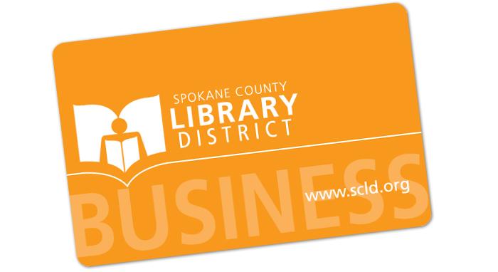 library hack resources for local businesses  spokane