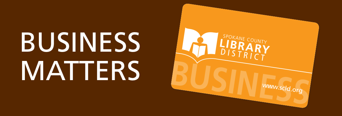 Carousel_BusinessLibraryCards