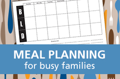 Feature_MealPlanning
