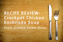 Feature_RecipeReview_Soup