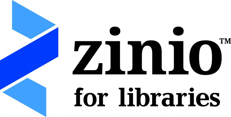 dl_zinioforlibraries