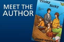 Feature_MeettheAuthor_JannisHibberts