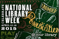 Post_NationalLibraryWeek2015