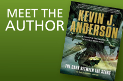 Feature_Author_KevinAnderson
