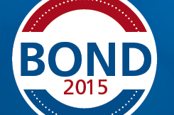 Feature_Bond2015