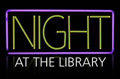 Feature_NightattheLibrary