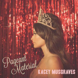 Borrow music from Kacey Musgraves on hoopla!