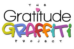 Feature_GratitudeGraffiti