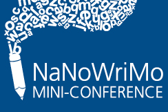 NaNoWriMo_Feature