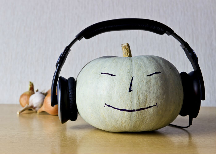 mixtape a non traditional halloween playlist by david wyatt spokane county library district