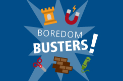 Feature_BoredomBusters