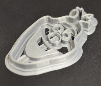 3D printing now available at Spokane Valley Library