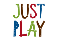 Feature_JustPlay