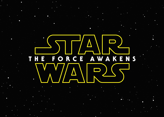 The Force Awakens: A reading list for the Star Wars novel nerd By David Wyatt | Spokane County Library District