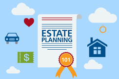 Feature_EstatePlanning101