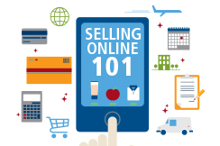 Feature_SellingOnline101