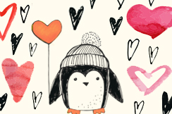 Feature_4PictureBooks_Love